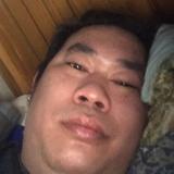 Tony from Hartford City | Man | 32 years old | Capricorn