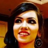 Soni from Secunderabad | Woman | 23 years old | Taurus