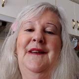 Vi from Saint-léonard | Woman | 67 years old | Leo