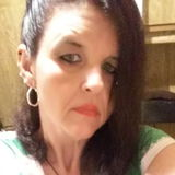 Tammy from Northlake | Woman | 47 years old | Libra