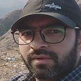 Arru from Latur | Man | 31 years old | Virgo