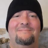 Nburgess8Lq from Springfield | Man | 44 years old | Capricorn