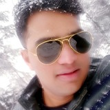 Suraj from Udhampur | Man | 27 years old | Pisces