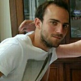 Alex from Majadahonda | Man | 29 years old | Taurus