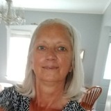 Collier from Sarnia | Woman | 60 years old | Leo