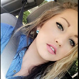 Emerald from Madisonville | Woman | 24 years old | Pisces