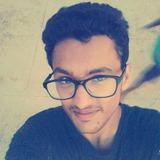 Akshay from Pimpri | Man | 24 years old | Virgo