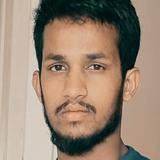 Irfan from Doha | Man | 22 years old | Scorpio