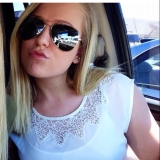 Alexadriver from Belton | Woman | 35 years old | Taurus