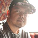Jordan from Monterey Park | Man | 43 years old | Aquarius