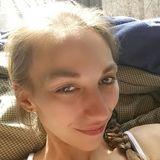 Stefani from Burgettstown | Woman | 30 years old | Capricorn