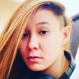 Yeye from Doha | Woman | 30 years old | Capricorn