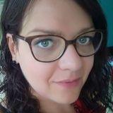 Susarolla from Berlin Reinickendorf | Woman | 33 years old | Leo