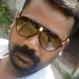 Alagesh from Nagercoil | Man | 42 years old | Pisces