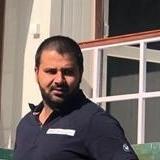Nakul from Thanesar | Man | 30 years old | Taurus