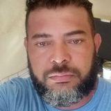 milfs in Estado de Mato Grosso do Sul #7