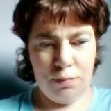 Ticoeur from Sherbrooke | Woman | 39 years old | Virgo