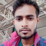 Jit from Chandannagar | Man | 27 years old | Cancer