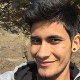 Goli from Tauranga | Man | 25 years old | Libra