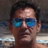 Juanma from Murcia | Man | 58 years old | Gemini