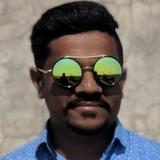 Montu from Siddhapur | Man | 24 years old | Leo