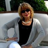 Marilyn from Bellevue | Woman | 50 years old | Sagittarius