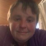 Dedejojolj from Blangy-sur-Bresle | Woman | 46 years old | Virgo