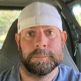Shane from Dothan | Man | 42 years old | Sagittarius