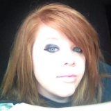 Meghan from Ironton | Woman | 26 years old | Capricorn