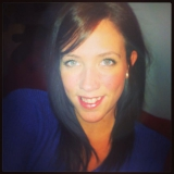 Sindy from Longueuil | Woman | 34 years old | Scorpio