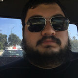 Reddogs from Del Rio | Man | 25 years old | Capricorn