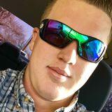 Austin looking someone in Saint George, Utah, United States #2