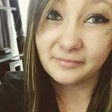 Courtney from Lorain | Woman | 25 years old | Taurus