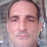 Tjj from Springfield | Man | 32 years old | Aquarius