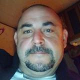Ross from Granite Shoals | Man | 40 years old | Sagittarius