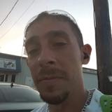 Jase from McKinney | Man | 39 years old | Leo
