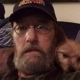 Wanturcum from Kingsport | Man | 52 years old | Leo