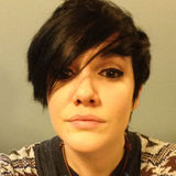 Eli from Ridgeland | Woman | 37 years old | Virgo