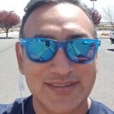 Luis looking someone in Albuquerque, New Mexico, United States #10