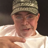 Lch from Pompano Beach | Man | 65 years old | Aries