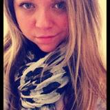Kari from Springfield | Woman | 29 years old | Taurus