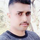 Shubamraina from Hiranagar | Man | 25 years old | Aries