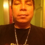 Jose from Quincy | Man | 40 years old | Pisces