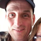 Jay from West Des Moines | Man | 47 years old | Capricorn