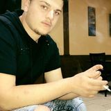Joohnnyy from Fort Wayne | Man | 24 years old | Cancer