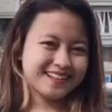 Sherenrfcawq from Banjarmasin   Woman   20 years old   Virgo