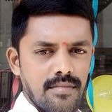 Santu from Palwancha | Man | 28 years old | Capricorn