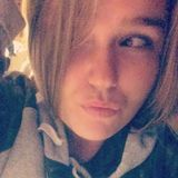 Countrygirl from Glendive | Woman | 21 years old | Gemini
