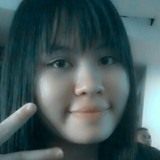 Pingping from Manado | Woman | 26 years old | Aries