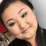 Asian Women in Augusta, Georgia #5